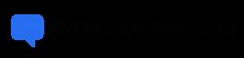 mydatingadviser.com logo